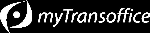 Mytransoffice logo