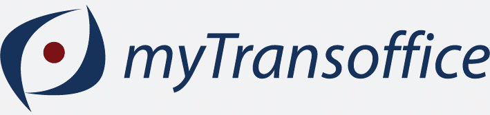 MyTO Logo blue and red