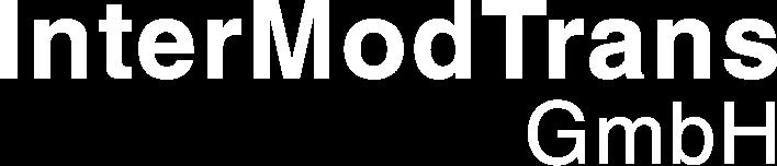 Intermodtrans GmbH Logo